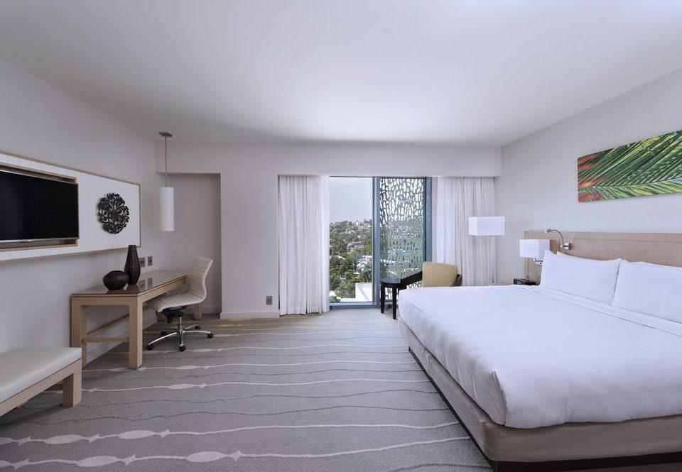 property Bedroom condominium home living room Suite Villa cottage