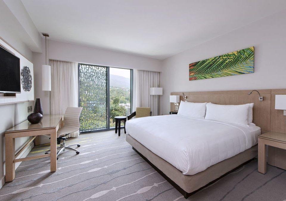 property Bedroom home cottage living room condominium hardwood Villa Suite