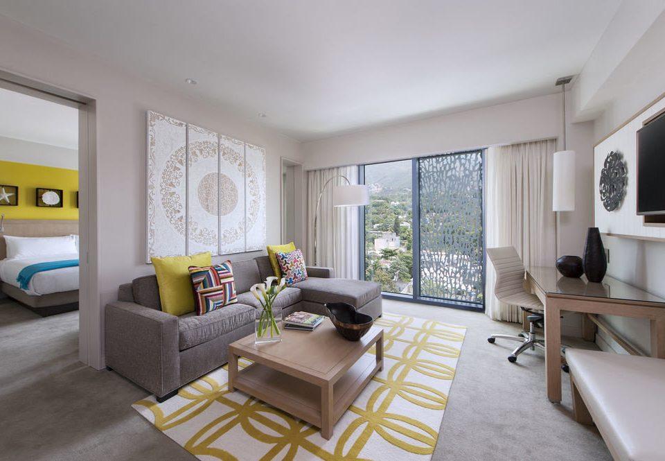 property living room condominium home Villa cottage Suite Bedroom flat