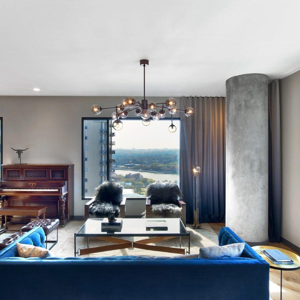living room property home house condominium Bedroom cottage Villa Suite