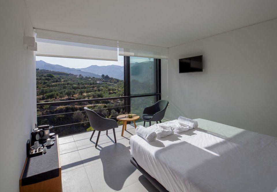 property condominium Villa cottage Suite Bedroom