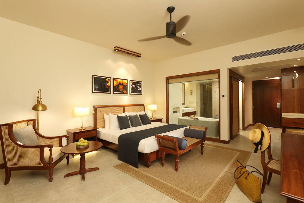 property living room Suite home Villa recreation room cottage condominium Bedroom