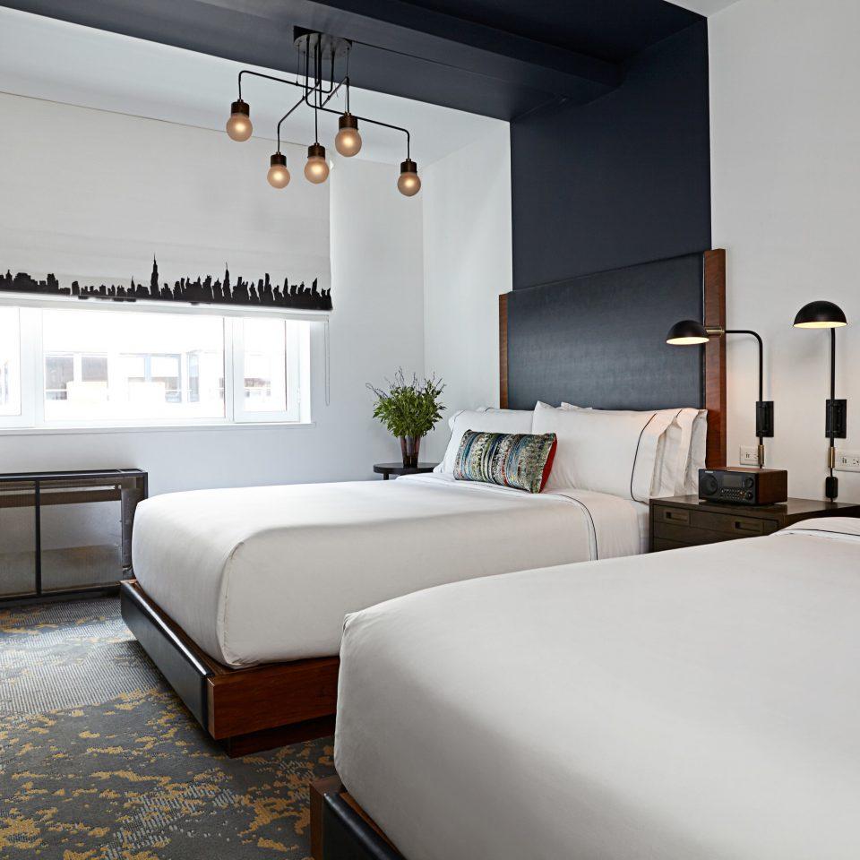 property Bedroom Suite Villa condominium living room cottage