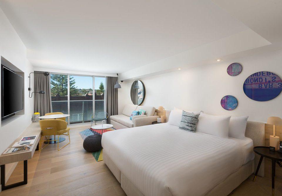 property Bedroom living room cottage condominium Suite home Villa