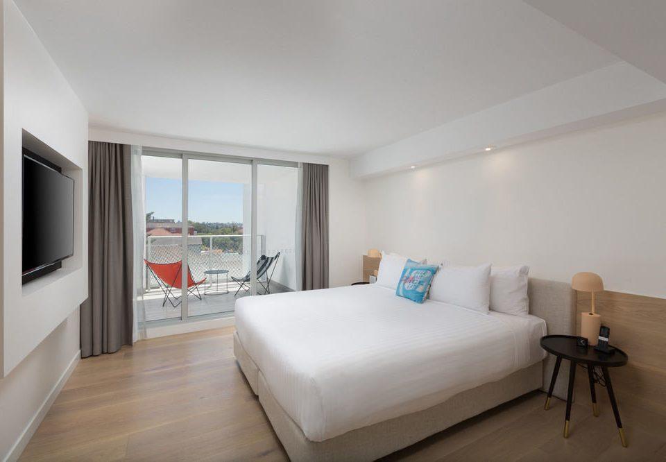 property Bedroom Suite condominium cottage Villa flat