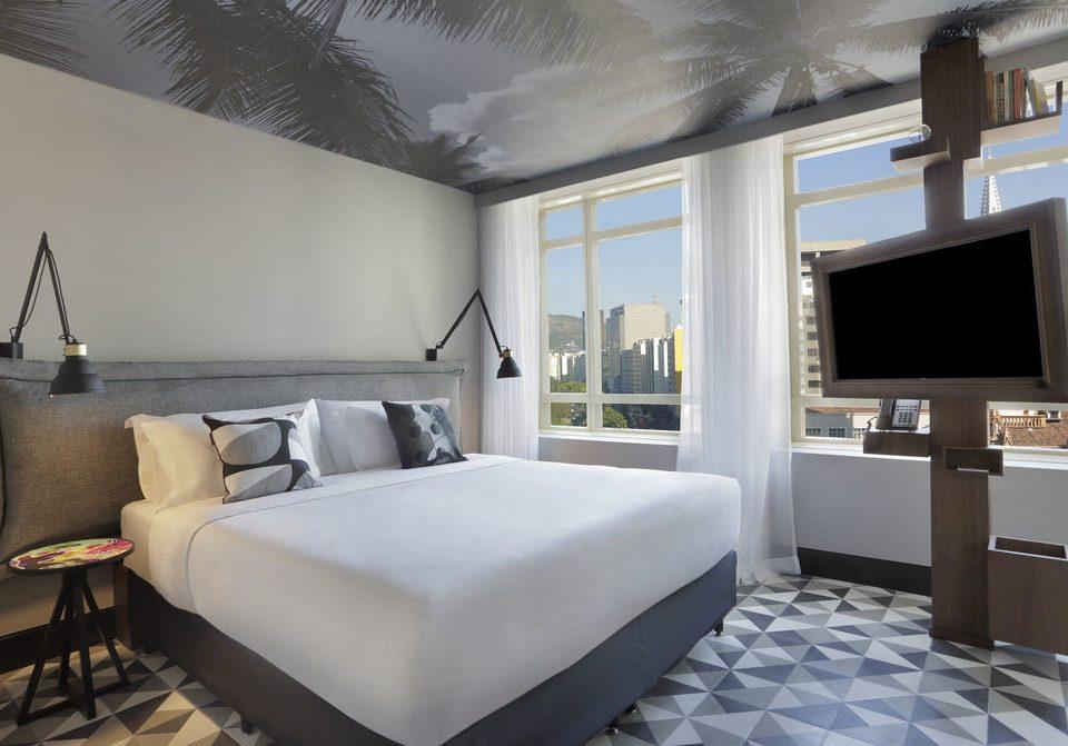 property living room condominium Suite home Villa Bedroom