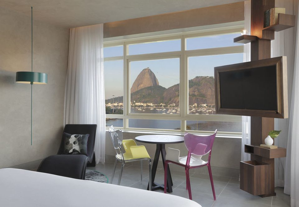property living room Suite condominium home Villa cottage Bedroom