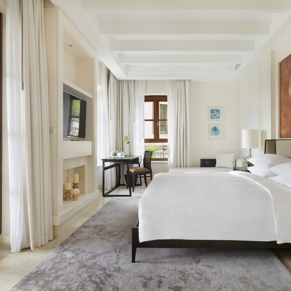 property living room home Bedroom Suite condominium mansion cottage Villa