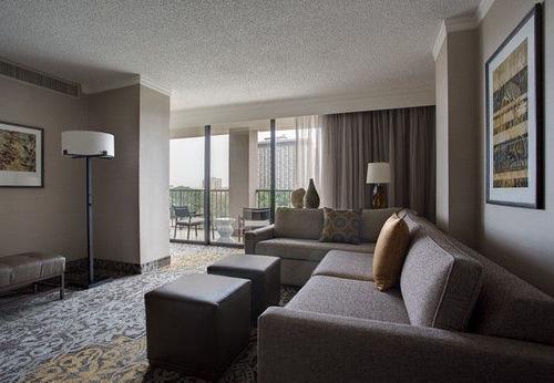 sofa property living room condominium Suite home flat Villa Bedroom