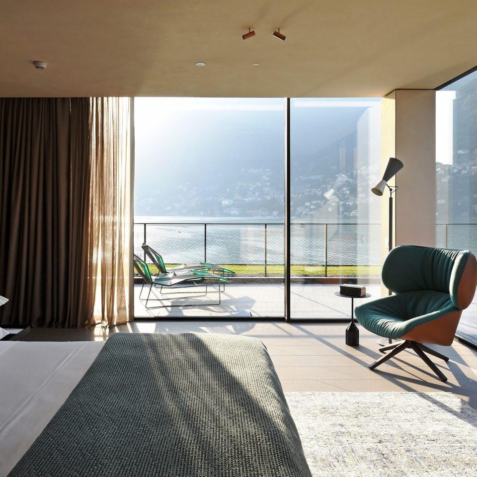 property Bedroom house condominium Suite home living room Villa