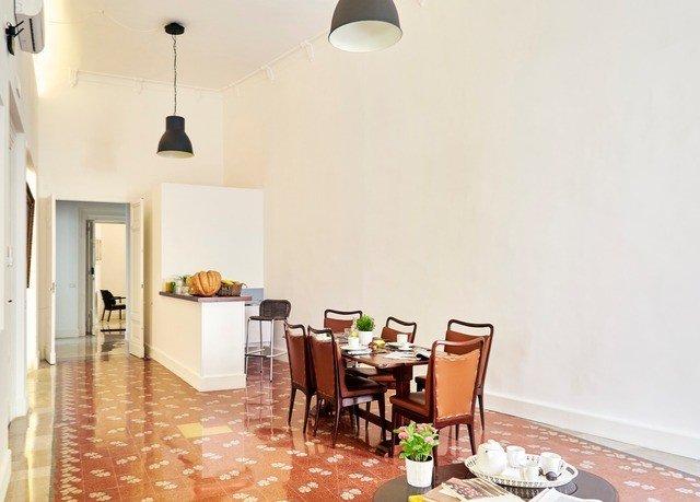 property living room home condominium Suite cottage Villa flooring Bedroom