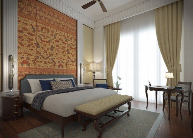 property Suite Bedroom cottage condominium living room Villa