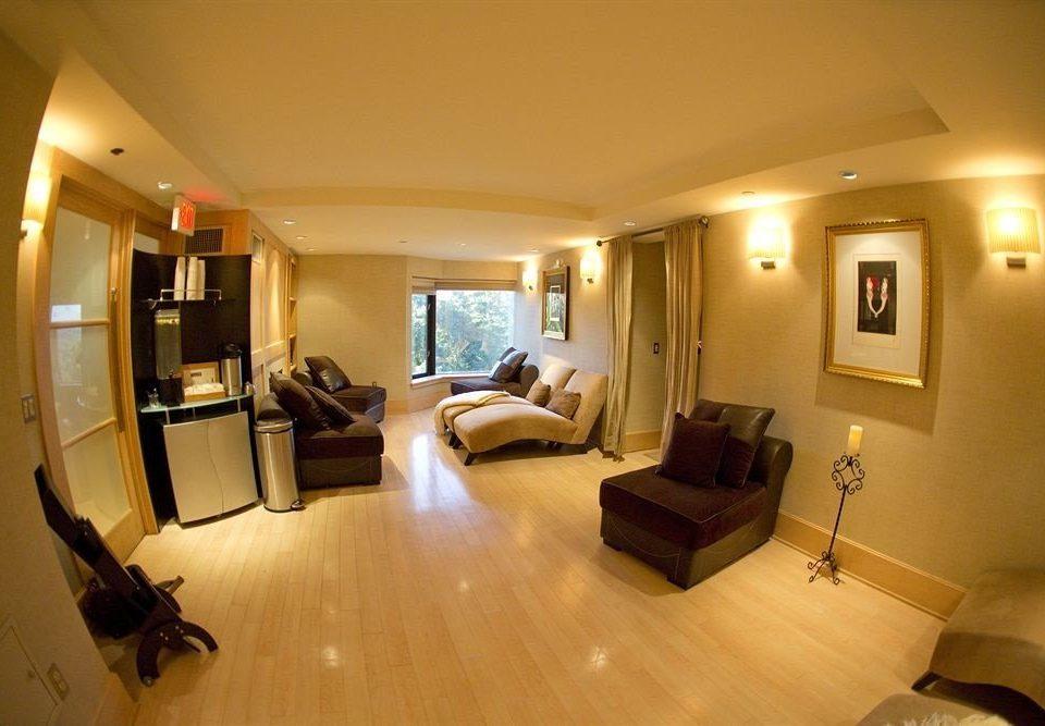 property living room home Suite Villa cottage condominium Bedroom