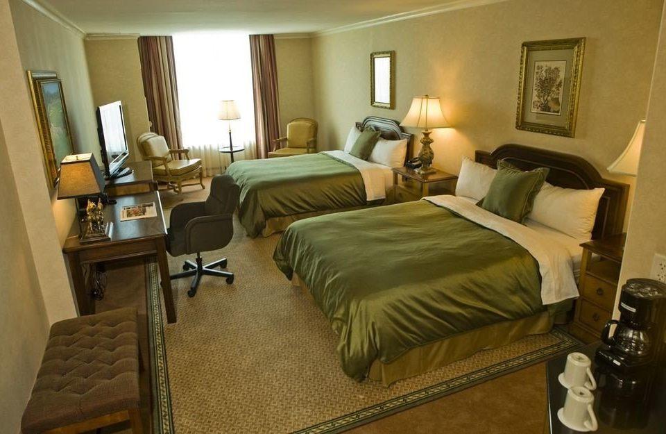 property Suite living room cottage home Bedroom Villa condominium