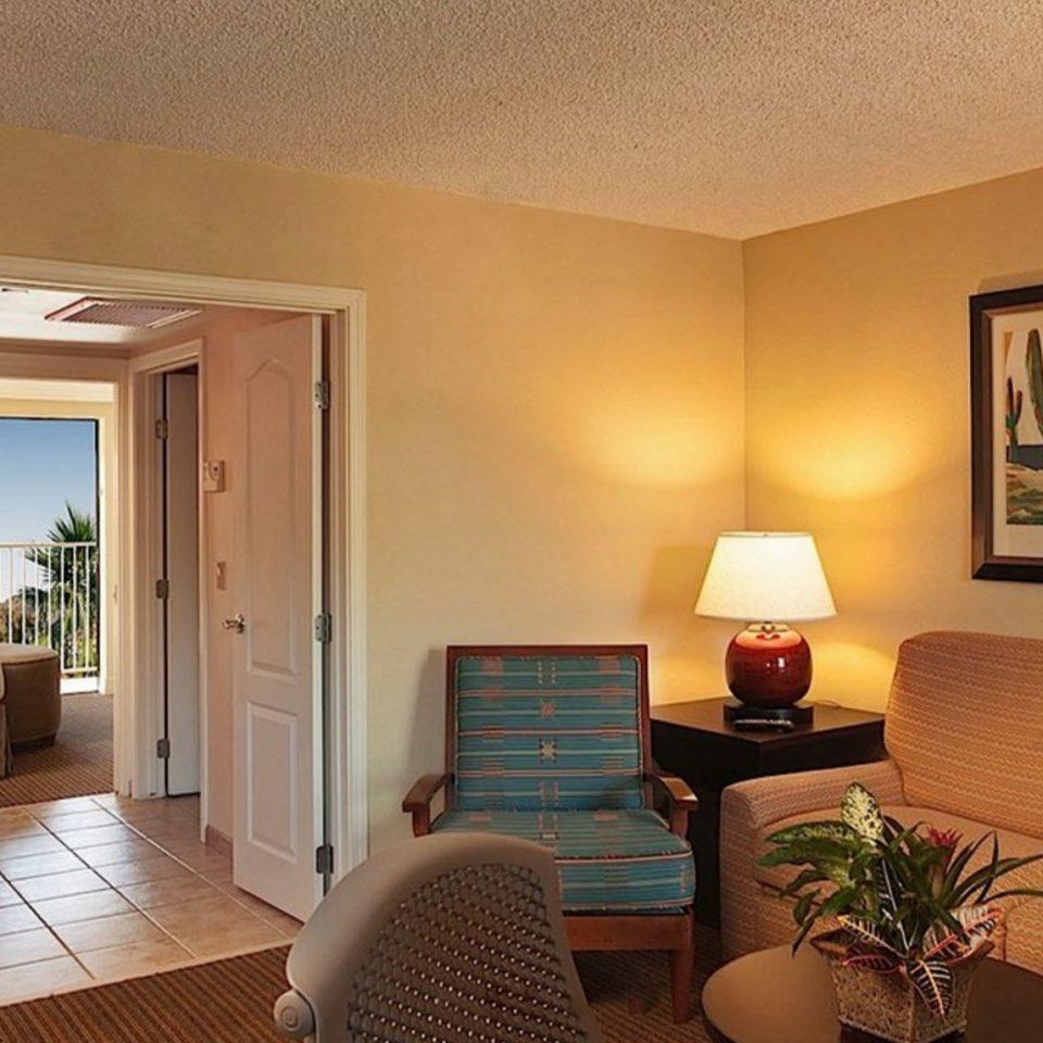property living room home Suite cottage hardwood Bedroom Villa condominium