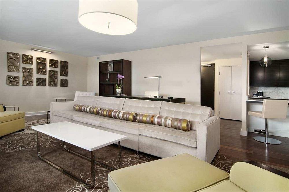 property living room condominium home Villa Suite cottage mansion Bedroom