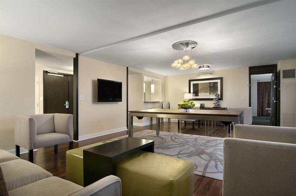 sofa property living room condominium home Villa Suite Bedroom flat