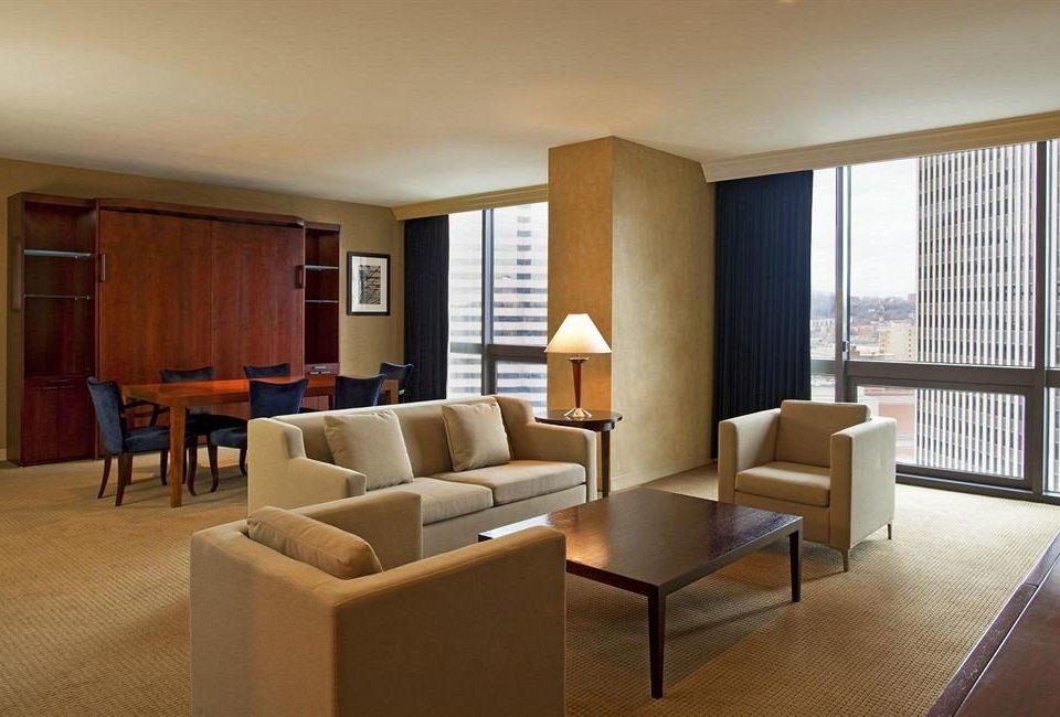 sofa property living room condominium Suite home Bedroom nice Villa flat lamp