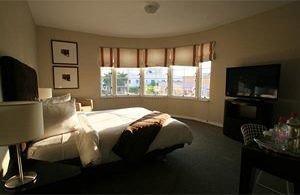 property Suite condominium cottage Bedroom Villa