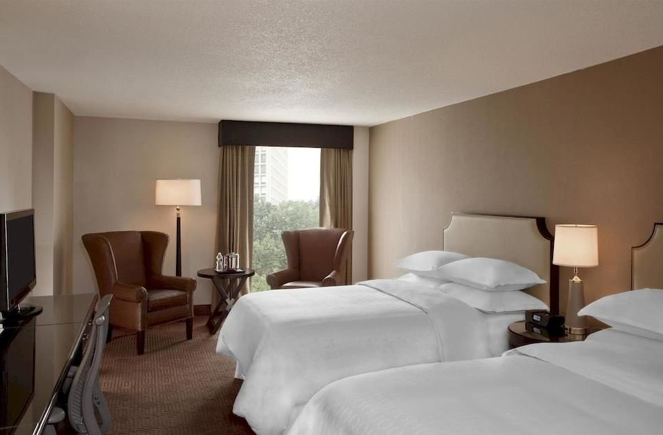 Bedroom property Suite cottage condominium Villa