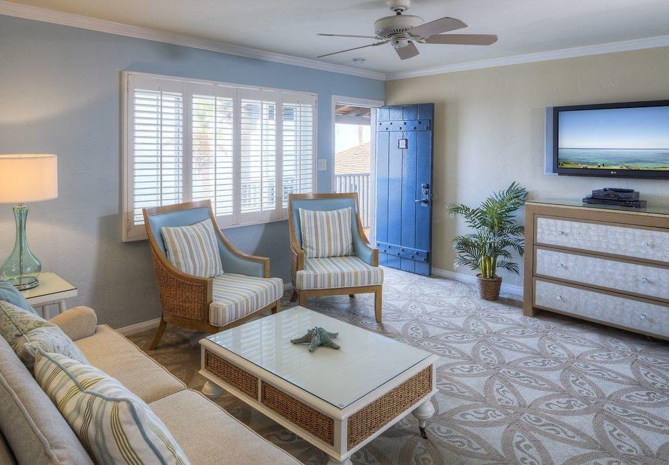 property living room condominium home cottage Villa Suite Bedroom