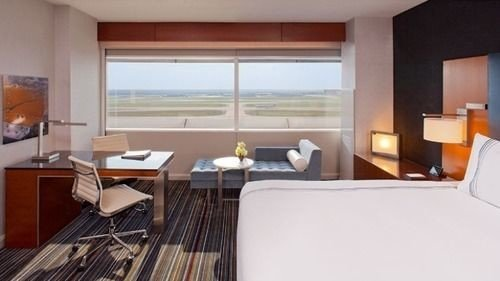 property Suite condominium yacht cottage Villa Bedroom
