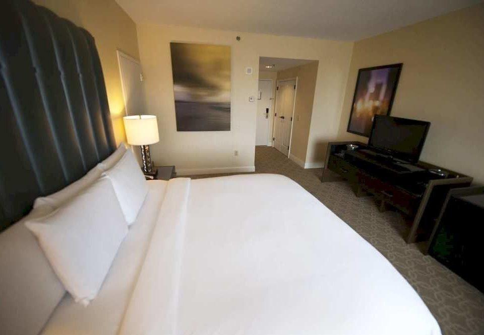 property Suite cottage Villa Bedroom condominium
