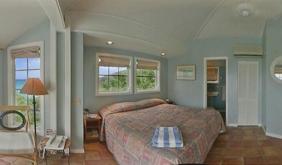 property cottage home Bedroom Villa Suite mansion farmhouse condominium living room