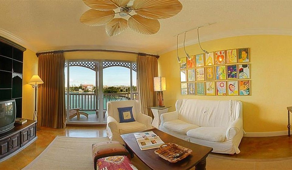 property living room home Villa cottage mansion Bedroom Suite condominium