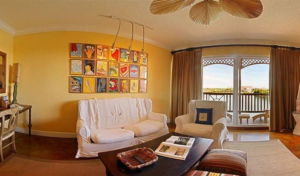 property living room home Villa cottage hardwood Suite condominium mansion Bedroom hard