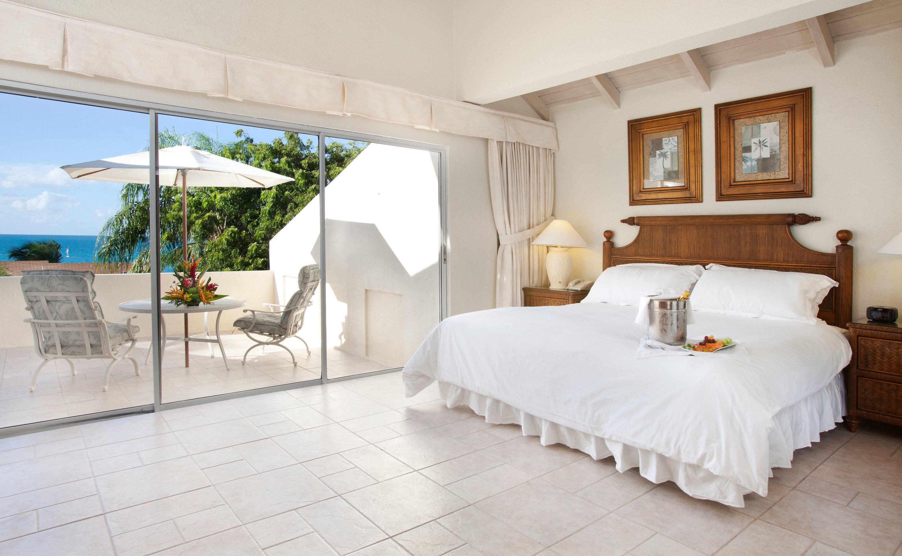 property Suite Bedroom Villa cottage condominium