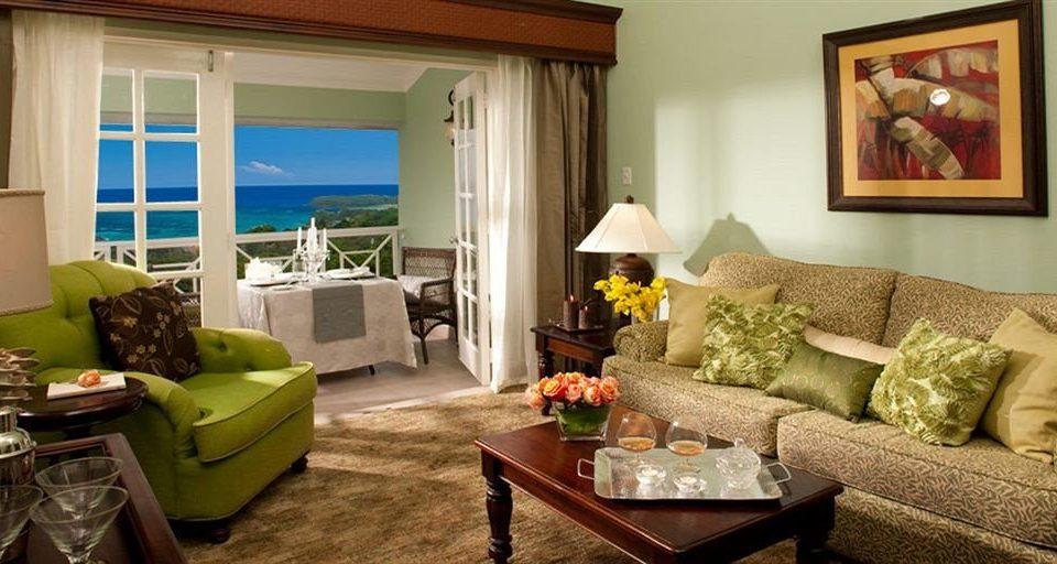 living room property home Suite cottage Villa condominium Bedroom