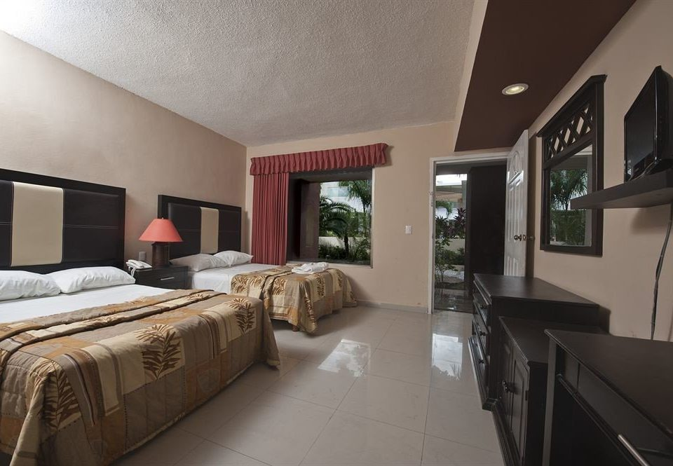 property Bedroom house living room home condominium Suite Villa cottage