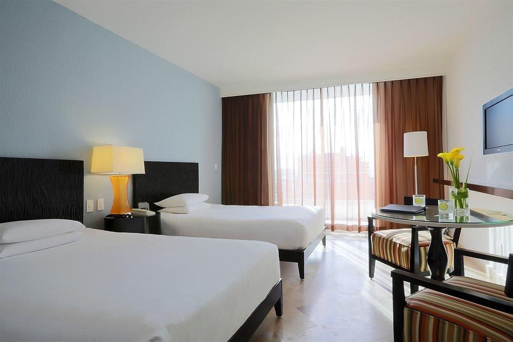 sofa property Suite Bedroom condominium cottage Villa containing