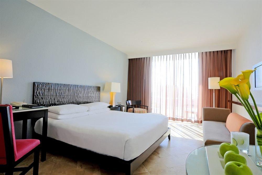 property Suite Bedroom Villa condominium cottage