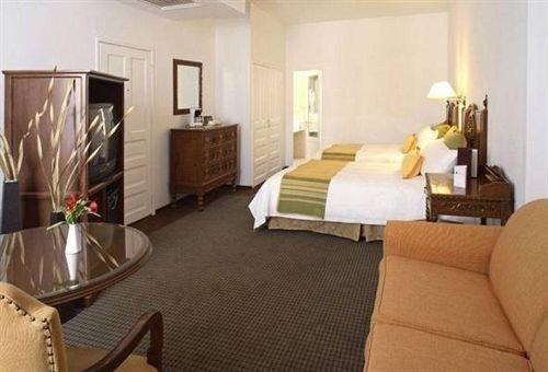 property Suite condominium living room cottage Villa Bedroom