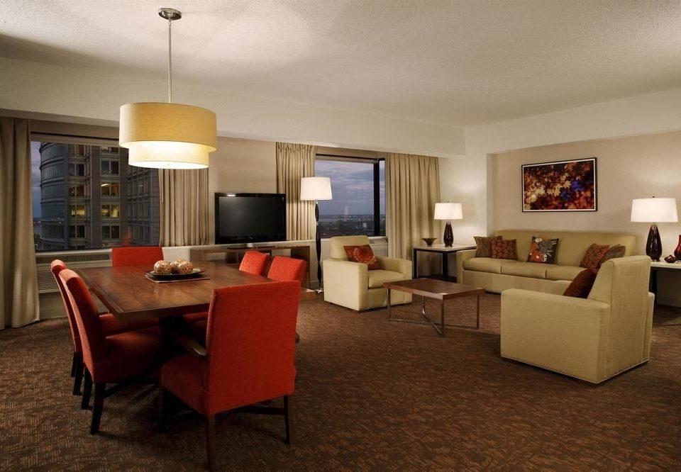 property living room Suite home condominium Villa Bedroom flat