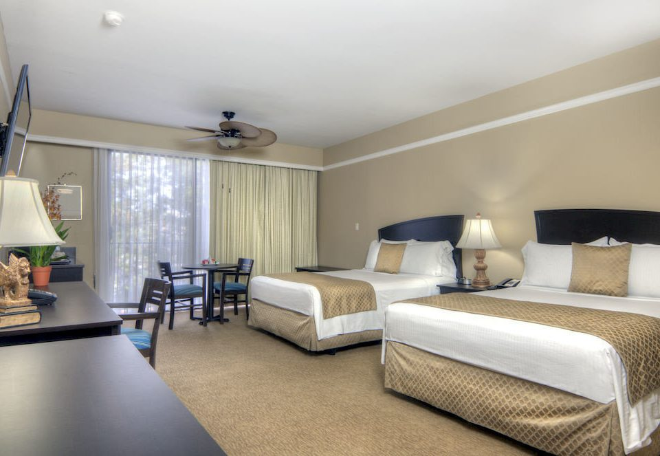 property Suite Bedroom condominium cottage living room Villa