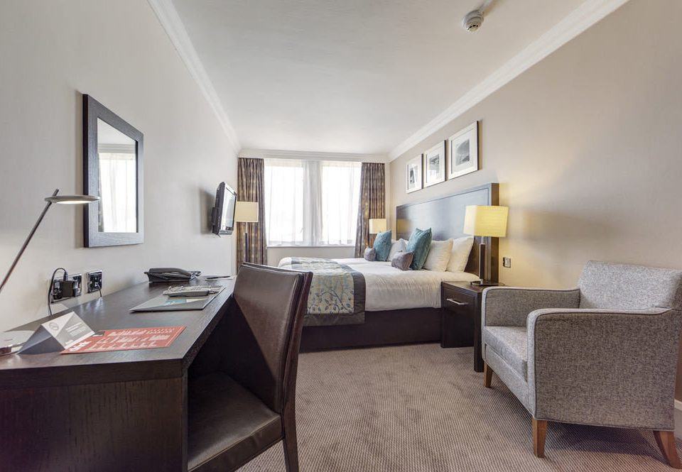 property living room home condominium Suite cottage hardwood Villa Bedroom
