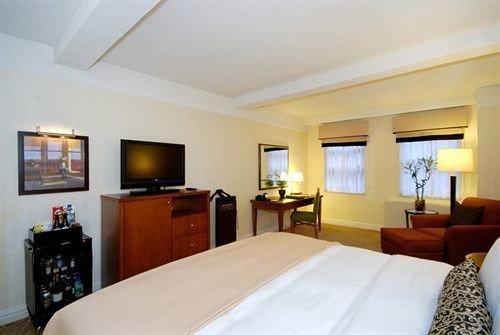 property Suite Bedroom condominium cottage Villa flat
