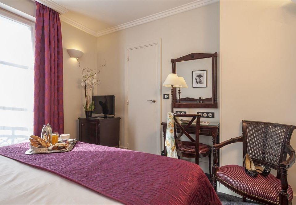 property Suite Bedroom cottage living room Villa condominium