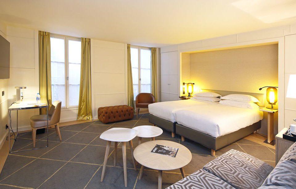 property Suite condominium cottage Villa Bedroom
