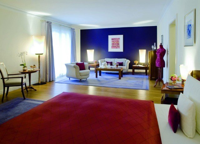 property living room Suite condominium Villa Bedroom flat