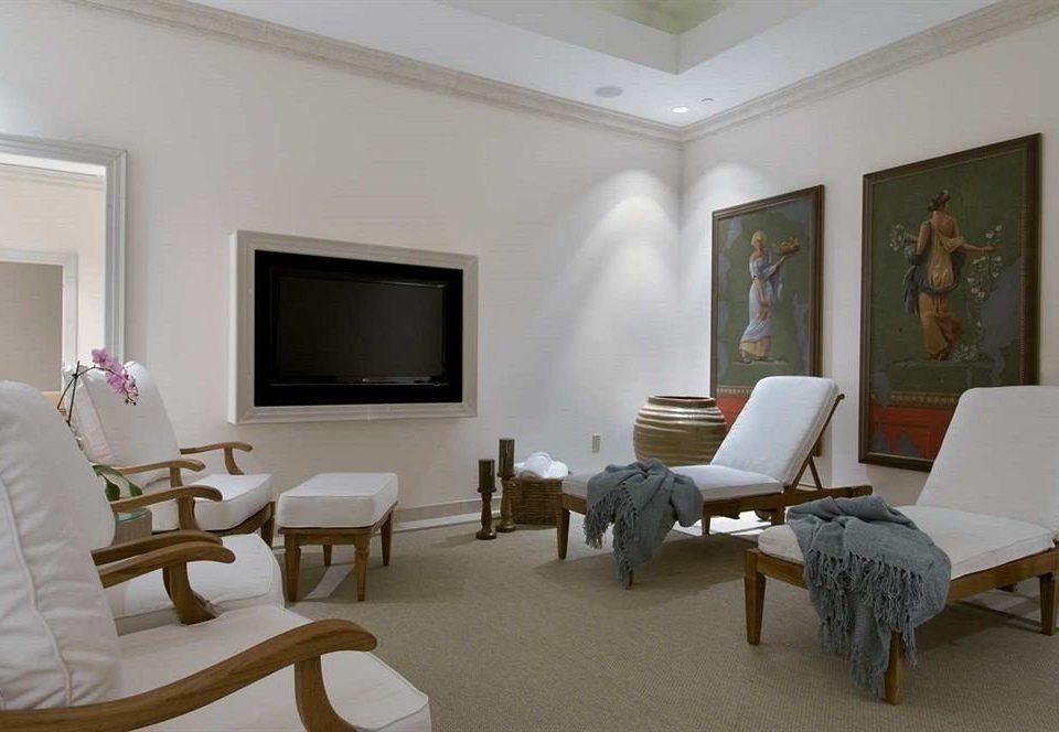 property living room Suite home Villa condominium cottage Bedroom