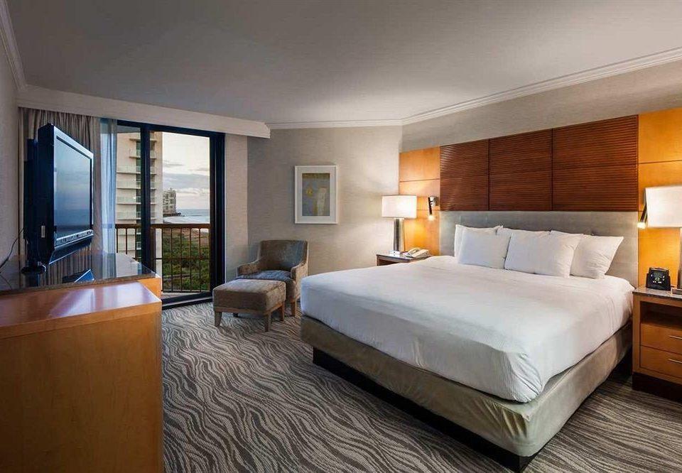 Bedroom property Suite hardwood condominium cottage Villa