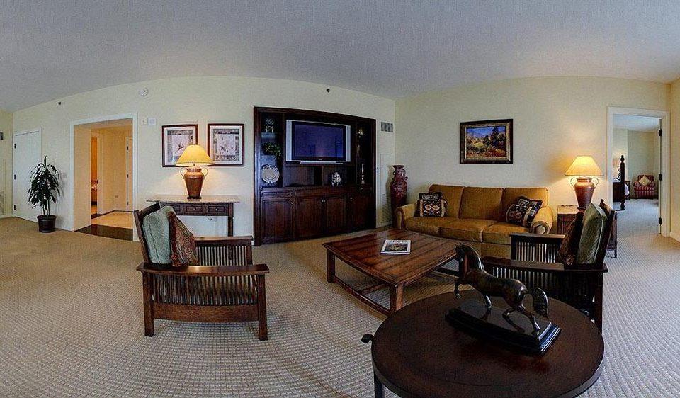 property living room Villa home cottage condominium Suite mansion Bedroom