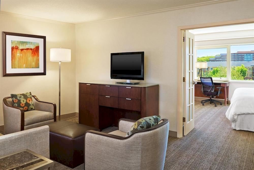 property living room Suite condominium home cottage Villa Bedroom flat