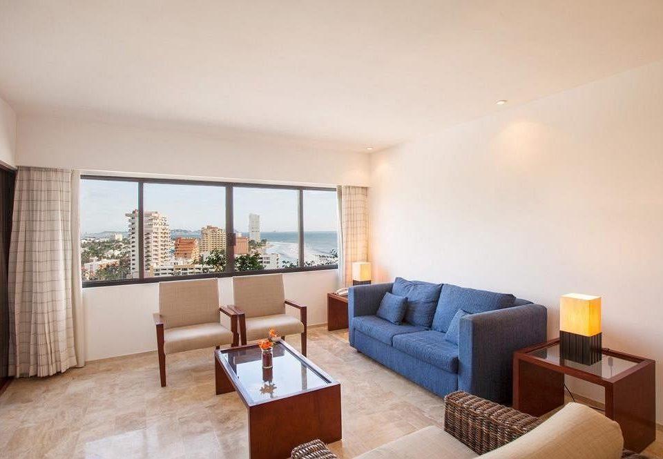 sofa property living room condominium Villa home hardwood Suite cottage Bedroom flat