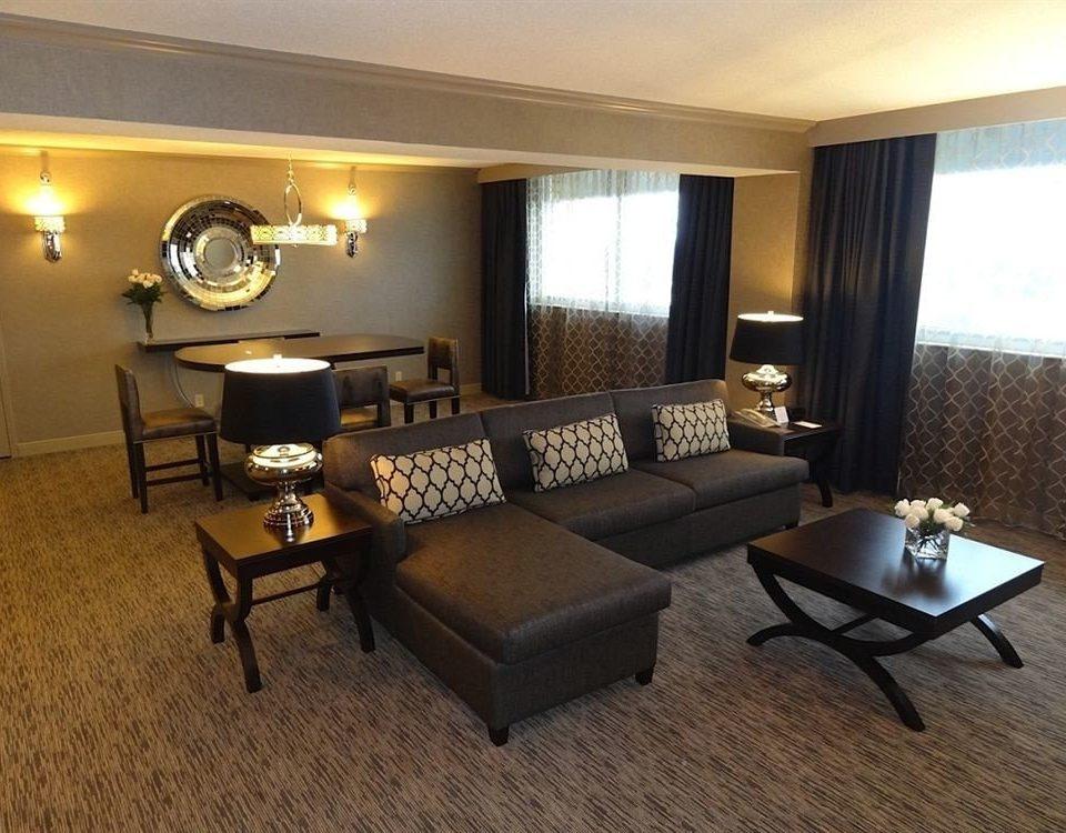 property living room Suite condominium home hardwood Villa cottage Bedroom