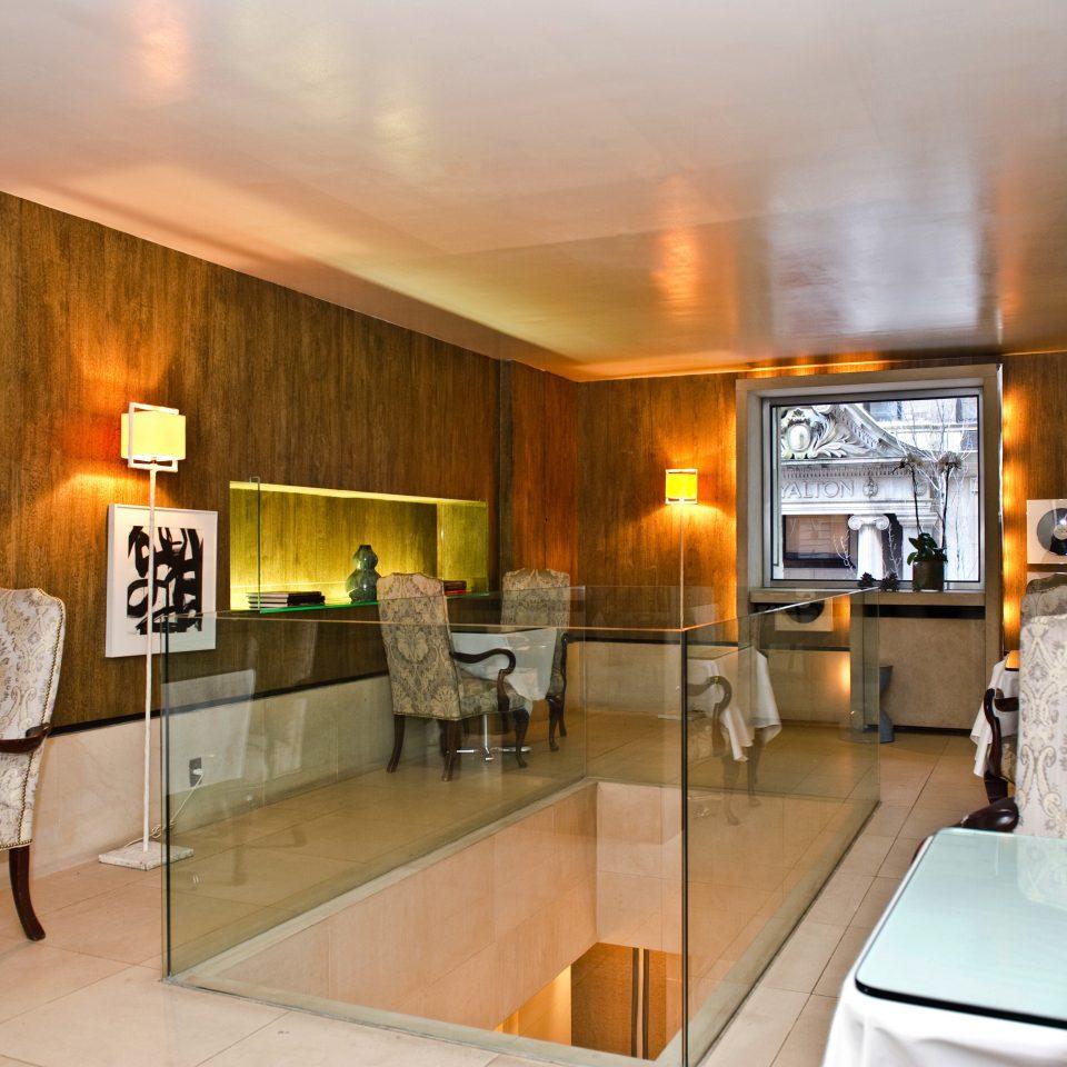 property Suite home condominium living room Villa Bedroom